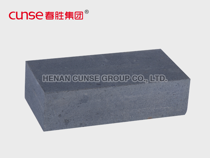 Silicon-carbide Brick