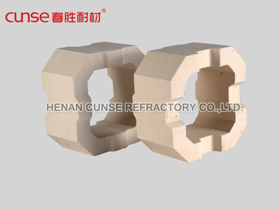 how refractory materials are made We are suppliers of refractory bricks including fireclay bricks, high alumina bricks, dence fire bricks, acid resistant bricks, fireclay & high alumina mortars, and low.